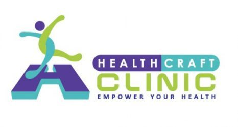 Health Craft Clinic Physiotherapy