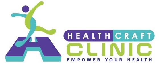 Health Craft Clinic